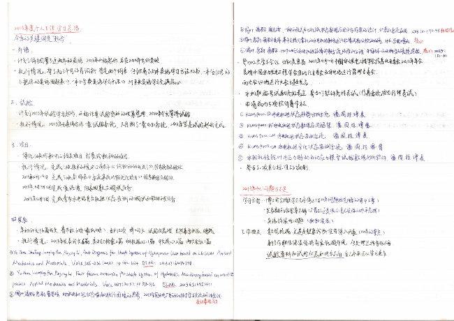 2013年度总结_small