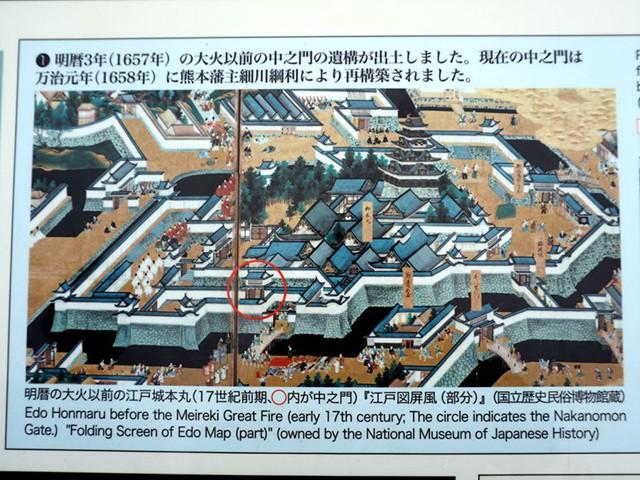 DSC00034_副本